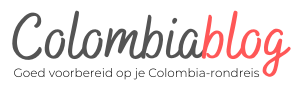 Colombiablog